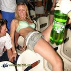 Upskirt Upshort Picture Gallery Number 3 | UPSKIRT HQ Public and