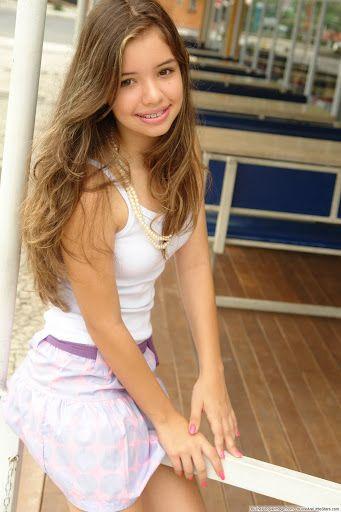 Fernanda Wals