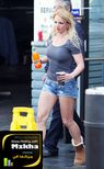 Britney Spears, Scandal Britney Spears, pictures scandal Britney