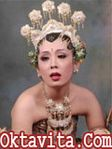 Soimah Pancawati Sinden asal Yogyakarta si presenter acara Segerrr dan