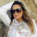 Luana Alves  Email, Fotos, Telefonnummern zu Luana Alves