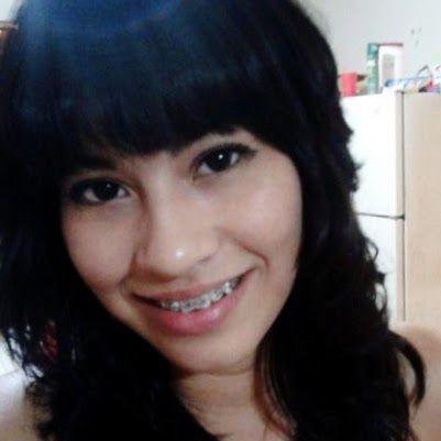 Yuliana Avalos
