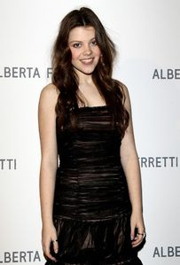narnia fake porn georgie henley content container background # fff