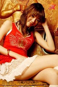 profile name bae seul gi date of birth 1986 9 27 height 168cm blood
