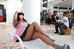 NICKI MINAJ'S SEX TAPE SURFACES | LIFE Pulse Blog