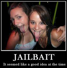 Jailbait Hardcore | Sexy diamond pics