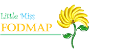 Miss FODMAP | Sharing my personal journey following a low FODMAP diet