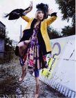ls magazine anya and masha
