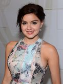 modern family ariel winter s mom and brother deny abuse extratv