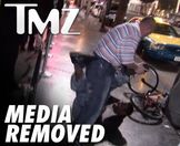 Diddy Got No Hair Down There | TMZ com