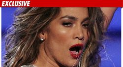 Jennifer Lopez Honeymoon Video  Sexy Tape BLOCKED  For Now | TMZ
