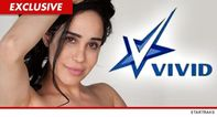 XXX Honcho to Octomom Nadya Suleman  Your Porn Stock Is Plummeting