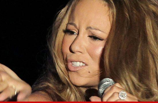 Mariah Carey Porn Gifs Gif