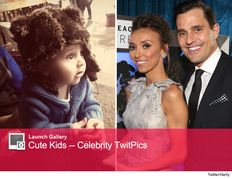 duke rancic 2013 image results