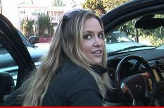Brooke Mueller  Naked Photos Being Shopped | TMZ com