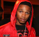 Lil Snupe  Suspect Sought in Killing of Meek Mill Protege | TMZ com