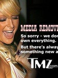 Atkgalleria 14 07 07 Kylie Cyrus Interview Xxx