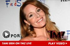 Pippi Longstocking  Sex Tape Will NEVER See the Light of Day | TMZ