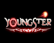 Youngster by