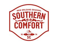 Southern Comfort | Lovely Package