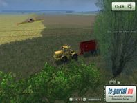 map  ls2013 mod mod for landwirtschafts simulator 2013 ls  Ls Ukrain