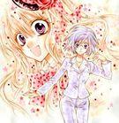Arina Dream http://es paperblog com/arinatanemuraseadentraenel
