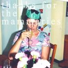 Bored Nothing – Thanks for the Mammaries (2013)  Paperblog