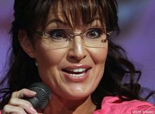 The �Sarah Palin� Stupid Standard