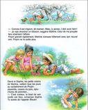 Martine , mon livre d'enfance (138)