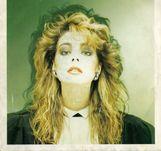 titre talk to me annee 1985 biographie sandra cretu nee sandra ann