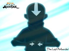 Avatar: The Last Airbender, Book 1: Water TV Show Review | Reviews and