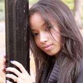 Amanda Serenity Roman « Amanda Paige Photography's Blog