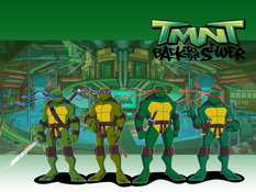 – NEW WRITERS HIRED FOR TMNT, DAREDEVIL AND TRON: LEGACY SEQUELS