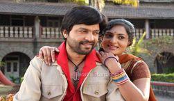 Duniyadari Marathi Movie Review, Duniyadari Review, User Ratings,Stars