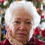 older women | Marilyn Lamoreux Blog