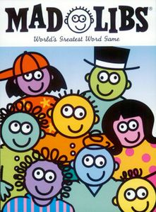 http://www barnesandnoble com/w/mad-libs-activity-book-brenda-sexton