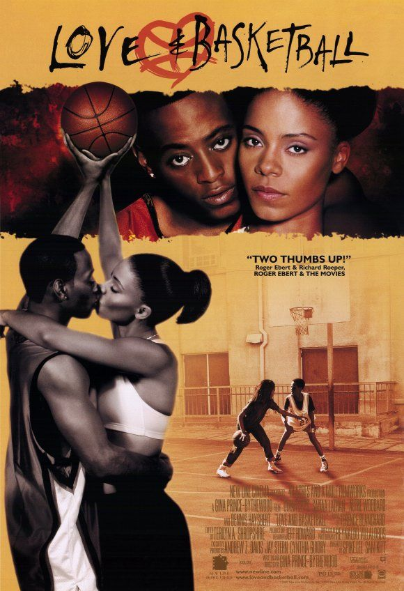 Hailey Young Love And Basketball
