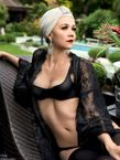 Maggie Gyllenhaal � Much More than a Dark Knight Add On | McCafferty