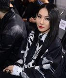 2NE1 CL, Reason For Nude Scene? More: http://www kpopstarz com