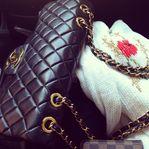 Chanel | Chanel | Pinterest