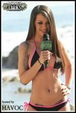 Stacey Havoc | Stacey Havoc