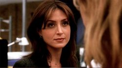 Kate Todd  NCIS | Great Looks and Talent