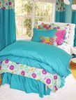 Lolly Bedding Set | Kids Room