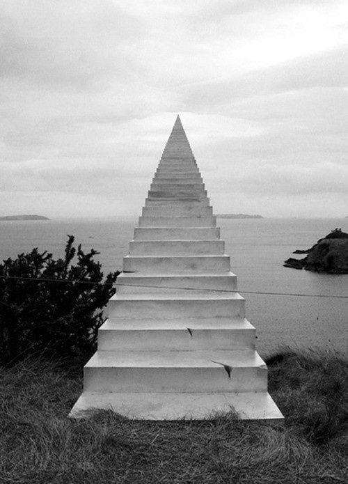 Sadie Stairway To Heaven