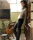 Midsouth Magazine: Fashion Articles | Teen/Young Adult Fashion Pashion