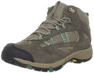 HiTec Women's Harmony Lite Mid WP Trail Shoe HiTec   | Shoes  W