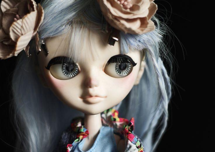 Doll Loli