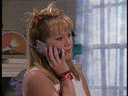 25 Important Fashion Lessons from Lizzie McGuire | Style