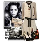 Ave Maria  Polyvore | Style