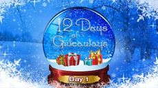 Win Ellen's 12 Days of Giveaways! | EllenTV com | Photographs